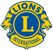 Lions Clube Guarani Fortaleza